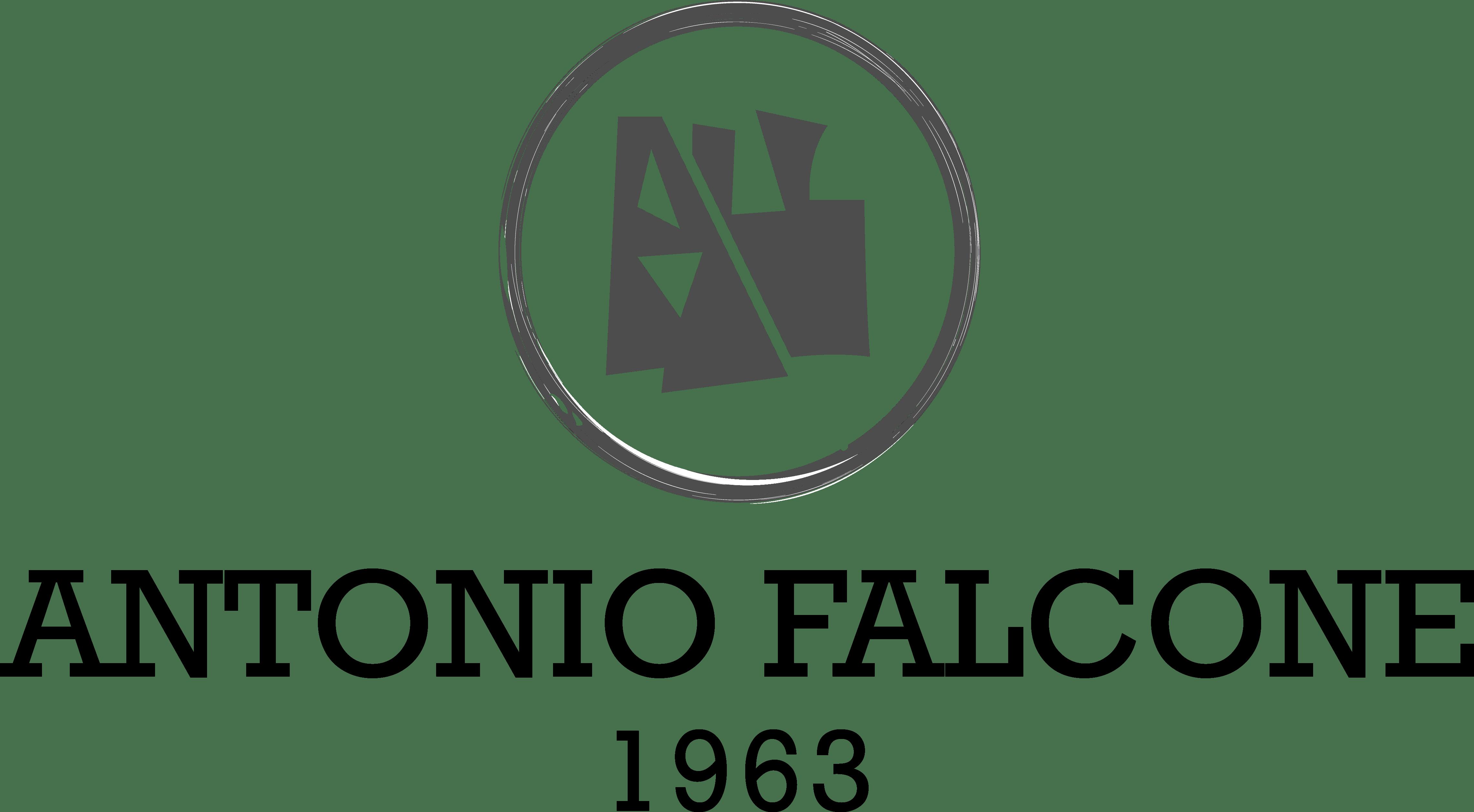Antonio Falcone | Official Online Store